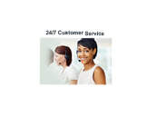 total merchant services customer service image